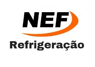 Nef Refrigeração